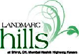Landmarc hills