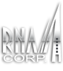 RNA Corp