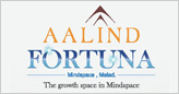 Aalind Realty - Commercial Property Developer in Mumbai