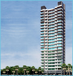 Kabra Argentum Goregaon West Mumbai