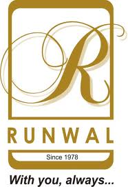 Runwal Group - Leading Real Estate Property Developer in Mumbai