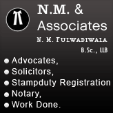 Stamp Duty ,Property Registration,Wills,Codicils,Adjudication of Stamp Dutyfor all Legal Documents.