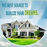 The best source to realize your dreams