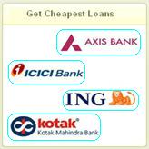 Get Cheapest Loan
