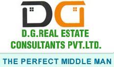 D. G. Associates