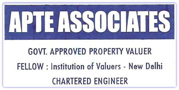 Property Valuers in Thane, Find More Property Valuers in