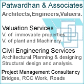 Patwardhan Consultants Pvt. Ltd.