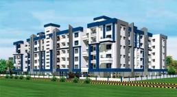 Realspace Nagpur
