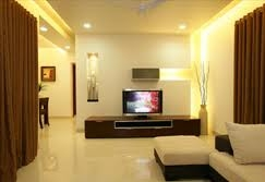 1 bhk 635 sq ft flat for sale at kalina mumbai for 1 bhk flat interior decoration