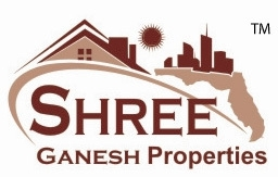 shree ganesh properties