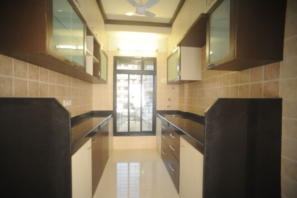 1 bhk 605 sq ft flat for rent at vasai   thane   sdrpost4977