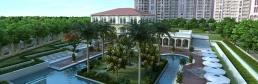 Hco Real Estates.com
