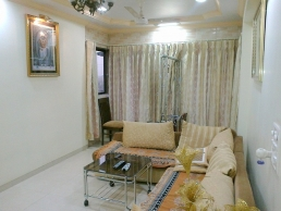 exotica dreamville noida extension rent