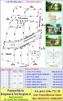 Shri Datta Krupa Enterprise
