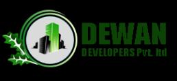 DEWAN DEVELOPERS PVT LTD