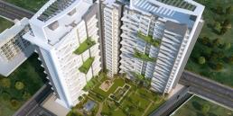 ASR Property Solutions Pvt Ltd